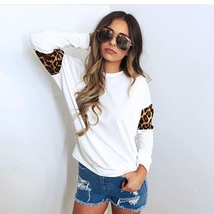 Shophopes long sleeve